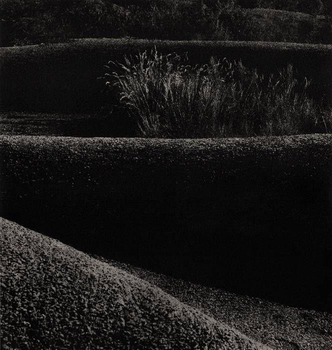 Digne : Dune 1, 1996