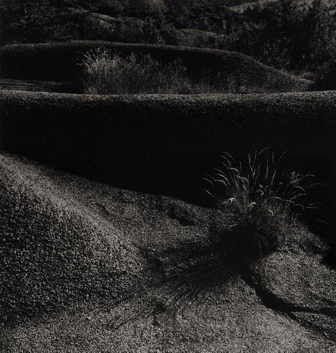 Digne : Dune 2, 1996