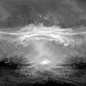 Genesis PBW-247-11 (2015)