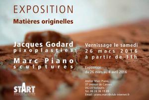 INVITATION-GODARD-PIANO-2016