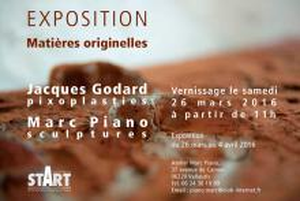 GODARD-PIANO 2016