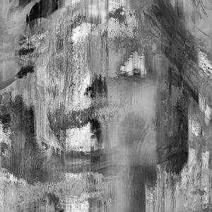 Le cri, 2012 (the cry)