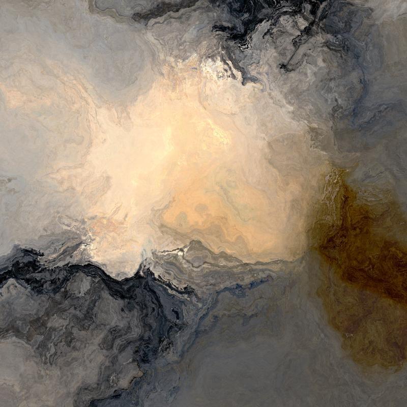 Genesis-DA5-1411