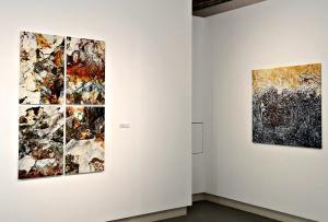 salle J.Godard & H.Hilmi-Hodeib