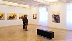 salle Jacques Godard