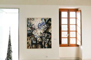 salle Roland Kraus