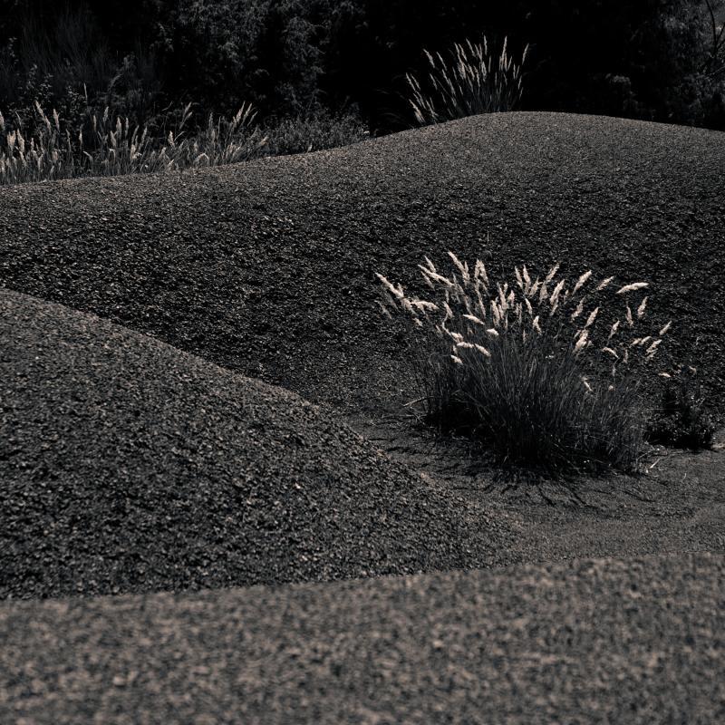 Digne dune09-2
