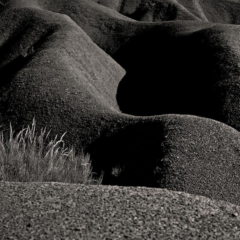 Digne dune 09-lr-2