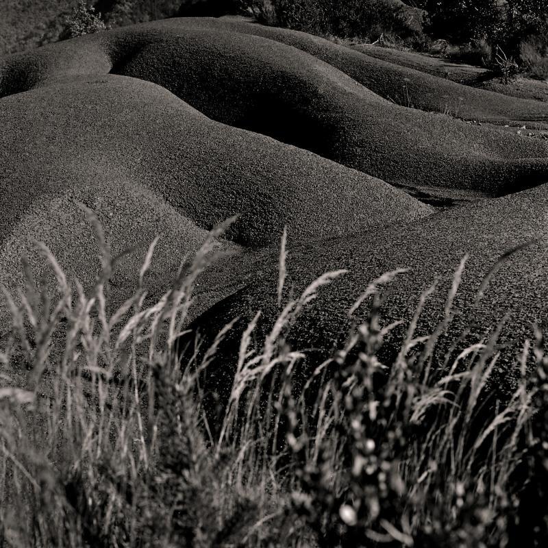 Digne dune6