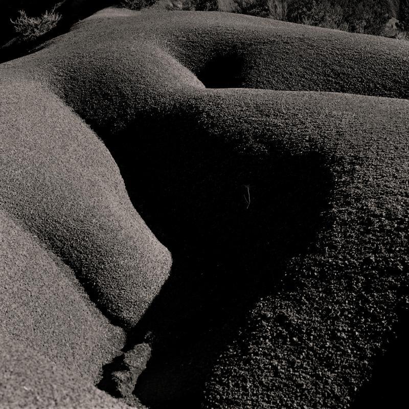 Digne dune8