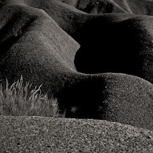 Digne dune 09-lr-2 (1995)