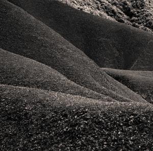 Digne dune 39 (2004)