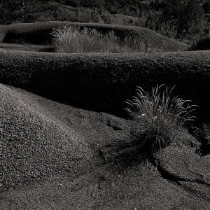 digne dune 4