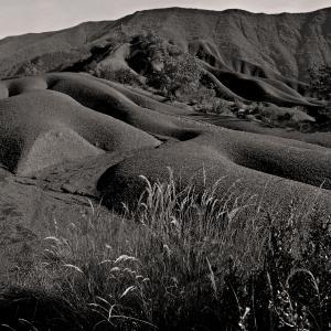 digne dune 5