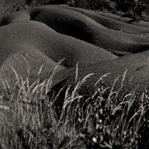 Digne dune 6