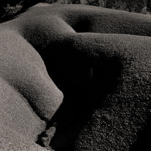 Digne dune 8