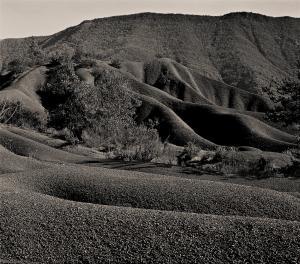 Digne dune 2