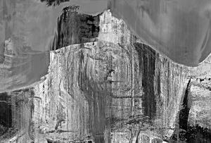 Tectonique AP1-104 (2012)