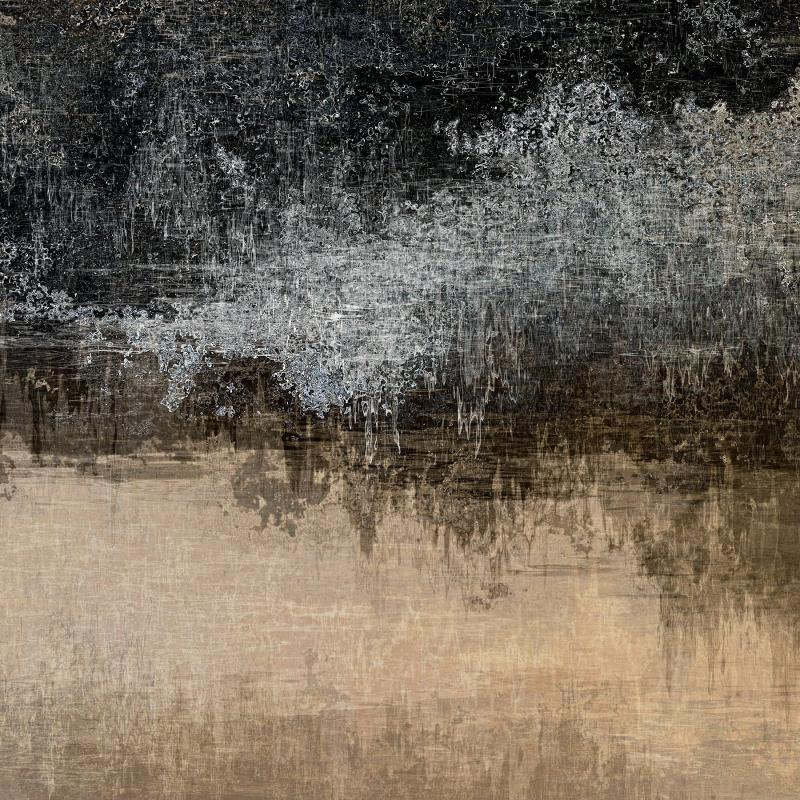 Abst-DA5-497 (2017)