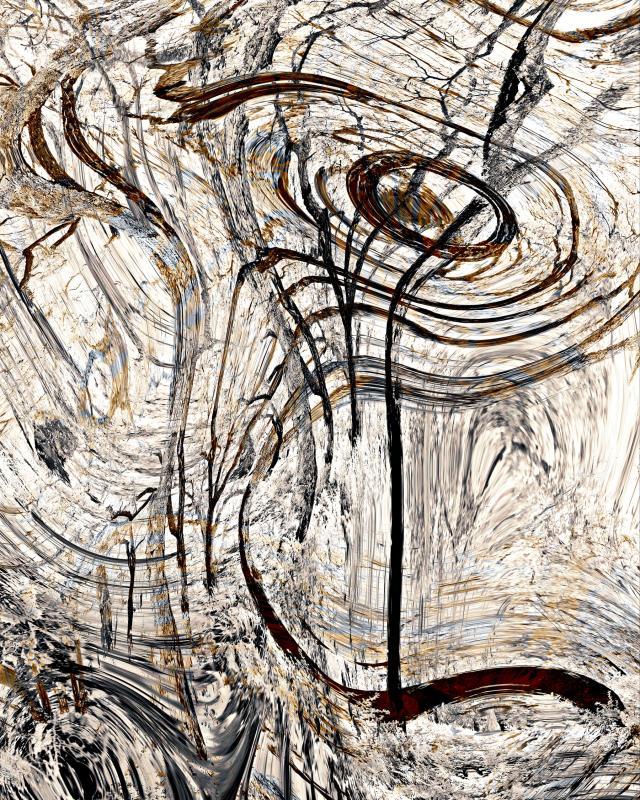 Abstract-DA5-1308R (2019)