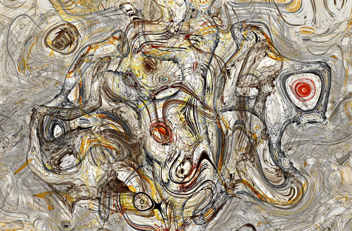 Abstract-DA5-1512 (2019)