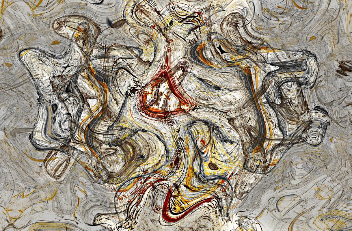 Abstract-DA5-1514 (2019)