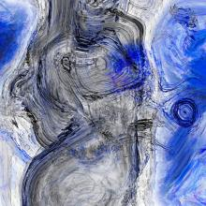 Abstract-DA5-1172 (2019)