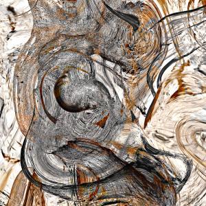 Abstract-DA5-1229 (2019)