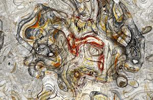 Abstract-DA5-1516 (2019)