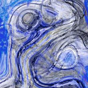 Abstract-DA5-1563 (2019)