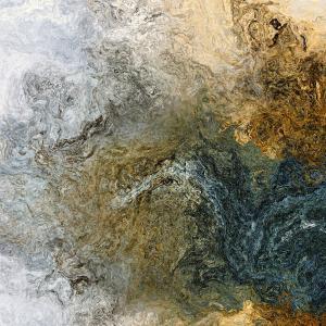 Abstr-DA5-967 (2018)