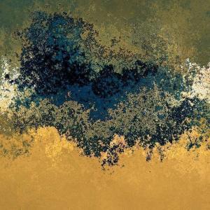 Abstract - DA3 190 (2012)