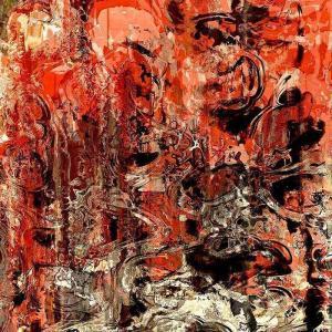 Abstract - AP1 14