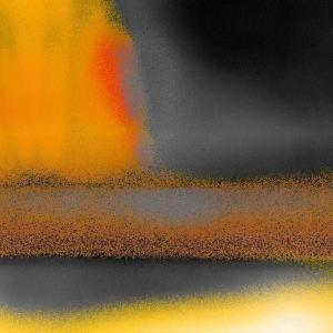 Abstraction V01168